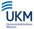 UKM Münster