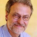 Prof. Dr. Reinhard Hohlfeld