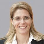 Prof. Dr. Frauke Zipp