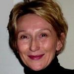 Prof. Lydia Sorokin, PhD