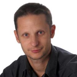 Prof. Martin Kerschensteiner width=