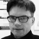 Prof. Dr. Thomas Korn